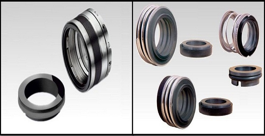 mechanical seals need to evolve with rotating equipment